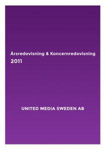 unitedmedia2011