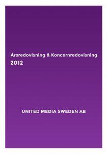 unitedmedia2012